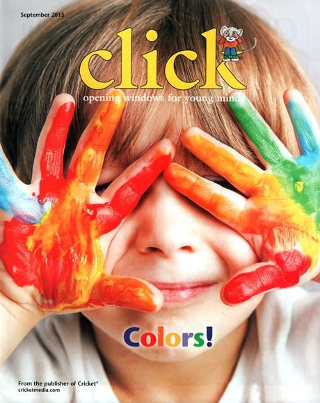 Click Cover - 9/1/2015