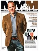 Medical Marketing & Media 9/1/2015
