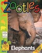 Zootles Magazine 8/1/2015