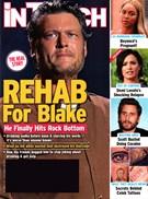 In Touch Magazine 9/28/2015