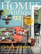 Homes and Antiques 9/1/2015