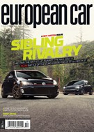 European Car Magazine 10/1/2015