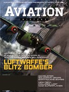 Aviation History Magazine 11/1/2015