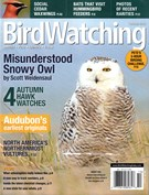 Bird Watching Magazine 10/1/2015