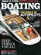 Boating Magazine 10/1/2015