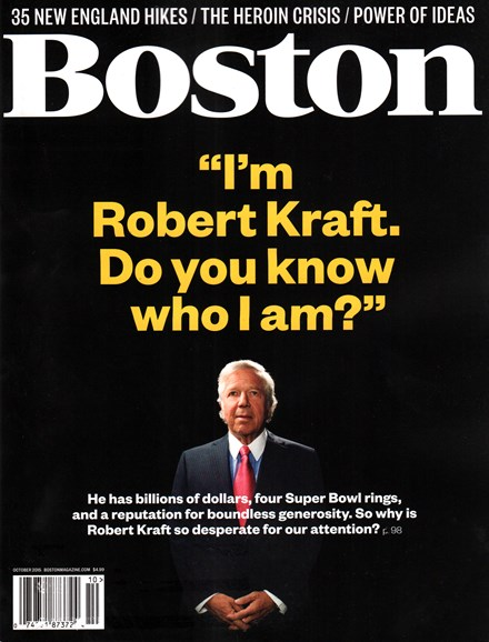 Boston Cover - 10/1/2015