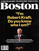 Boston Magazine 10/1/2015