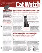 Catwatch Magazine 10/1/2015
