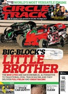 Circle Track Magazine 10/1/2015