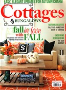 Cottages & Bungalows Magazine 10/1/2015