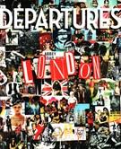 Departures 10/1/2015