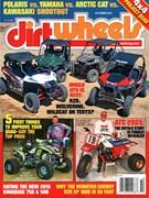 Dirt Wheels Magazine 10/1/2015