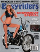 Easyriders Magazine 10/1/2015