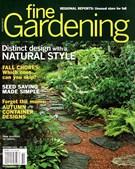 Fine Gardening Magazine 10/1/2015