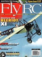 Fly RC Magazine 10/1/2015