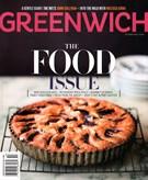 Greenwich Magazine 10/1/2015