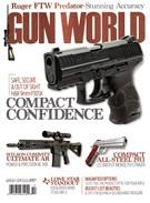 Gun World Magazine 10/1/2015