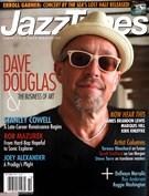 JazzTimes Magazine 10/1/2015