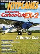 Kit Planes Magazine 10/1/2015