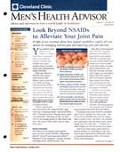 Men's Health Advisor 10/1/2015