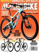 Mountain Bike Action Magazine 10/1/2015