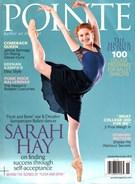 Pointe Magazine 10/1/2015
