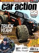 Radio Control Car Action Magazine 10/1/2015