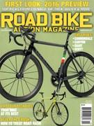 Road Bike Action Magazine 10/1/2015