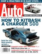Scale Auto Magazine 10/1/2015