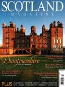 Scotland Magazine 10/1/2015