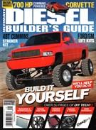 Ultimate Diesel Builder's Guide 10/1/2015