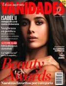 Vanidades Magazine 10/1/2015