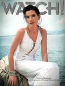 Watch Magazine 10/1/2015