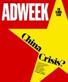 Adweek 10/12/2015