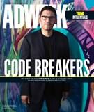 Adweek 10/5/2015