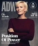 Adweek 9/28/2015