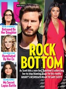 Us Weekly Magazine 10/26/2015