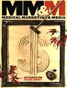 Medical Marketing & Media 10/1/2015