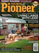New Pioneer 1/1/2016