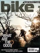 Bike Magazine 11/1/2015