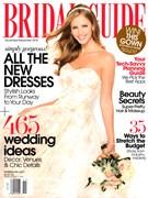 Bridal Guide Magazine 11/1/2015