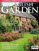 English Garden Magazine 11/1/2015