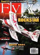 Fly RC Magazine 11/1/2015