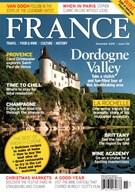 France Magazine 11/1/2015