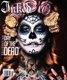 Inked Magazine 11/1/2015