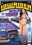 Lowrider Magazine 11/1/2015