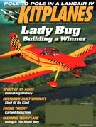 Kit Planes Magazine 11/1/2015