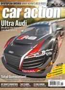 Radio Control Car Action Magazine 11/1/2015