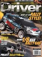 RC Driver Magazine 11/1/2015