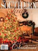 Southern Lady Magazine 11/1/2015